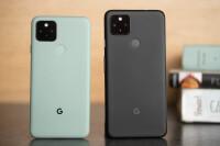 Google-Pixel-5-vs-Pixel-4a-5G002