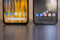 Google-Pixel-5-vs-Pixel-4a-5G005