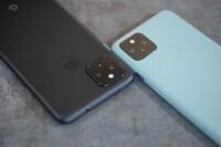 Google-Pixel-5-vs-Pixel-4a-5G006