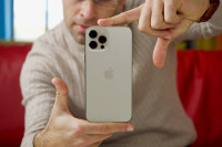 Apple-iPhone-12-Pro-Max-design-24.jpg