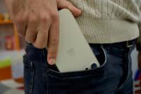 Apple-iPhone-12-Pro-Max-design-25.jpg