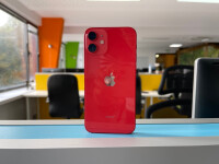 Apple-iPhone-12-Pro-Max-review-camera-010-samples.jpg