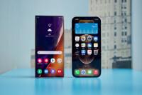 iphone-12-pro-max-vs-note-20-ultra-comparison-1