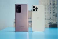 iphone-12-pro-max-vs-note-20-ultra-comparison-2