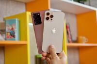 iphone-12-pro-max-vs-note-20-ultra-comparison-3