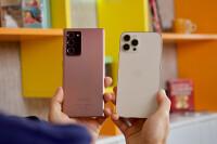 iphone-12-pro-max-vs-note-20-ultra-comparison-5