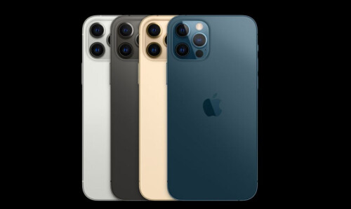 iphone-12-pro-colors.jpg