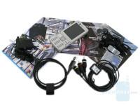 Nokia-N82-Review-Design-002.jpeg