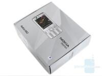 Nokia-N82-Review-Design-001.jpeg