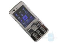 Nokia-N82-Review-Design-003.jpeg