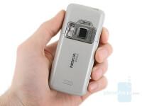Nokia-N82-Review-Design-028.jpeg