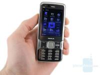 Nokia-N82-Review-Design-027.jpeg