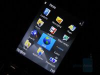 Nokia-N82-Review-Design-035