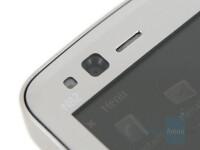 Nokia-N82-Review-Design-010