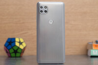 Motorola-One-5G-Ace-Review002