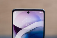 Motorola-One-5G-Ace-Review003