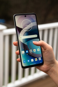 Motorola-One-5G-Ace-Review013