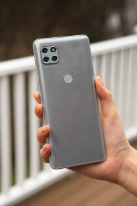 Motorola-One-5G-Ace-Review014