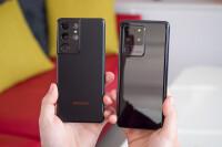 Samsung-galaxy-s21-ultra-vs-s20-ultra-comparison-3.jpg
