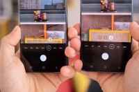 Samsung-galaxy-s21-ultra-vs-s20-ultra-comparison-6.jpg