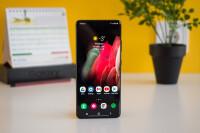 Samsung-Galaxy-S21-Ultra-review-shots-PhoneArena-12.jpg