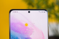 Samsung-Galaxy-S21-Ultra-review-shots-PhoneArena-16.jpg