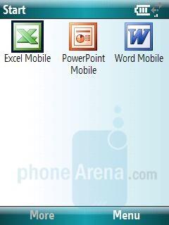 htc apps runterladen