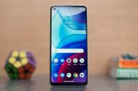 Motorola-G-Power-2021-Review001.jpg