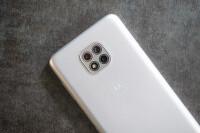 Motorola-G-Power-2021-Review004.jpg