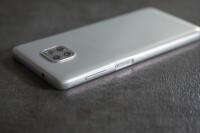 Motorola-G-Power-2021-Review005.jpg