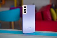 Samsung-Galaxy-S21-Review008.jpg