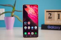 Samsung-Galaxy-S21-Review011.jpg