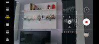 Samsung-Galaxy-S21-Review020-ui.jpg