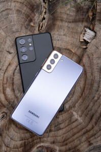 galaxy-s21-plus-vs-s21-ultra-comparison-4.jpg