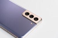 Samsung-Galaxy-S21-Review006.jpg
