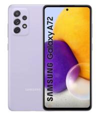 samsung-galaxy-a72-1.jpg