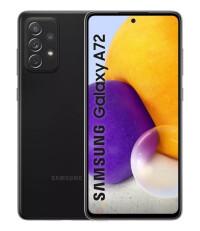 Samsung-Galaxy-A72-1613212605-0-12.jpg