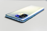 Xiaomi-Mi-11-Review014.jpg
