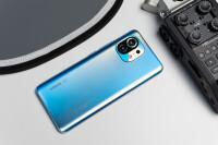 Xiaomi-Mi-11-Review015.jpg