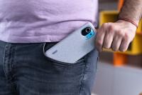 Xiaomi-Mi-11-Review028.jpg