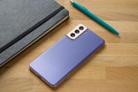 Samsung-Galaxy-S21-019.jpg