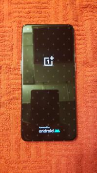 OnePlus-9-5G-hands-on-6.jpg