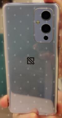 OnePlus-9-5G-hands-on-9.JPG