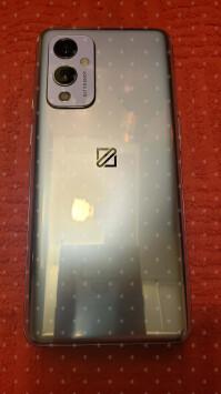 OnePlus-9-5G-hands-on-11.jpg