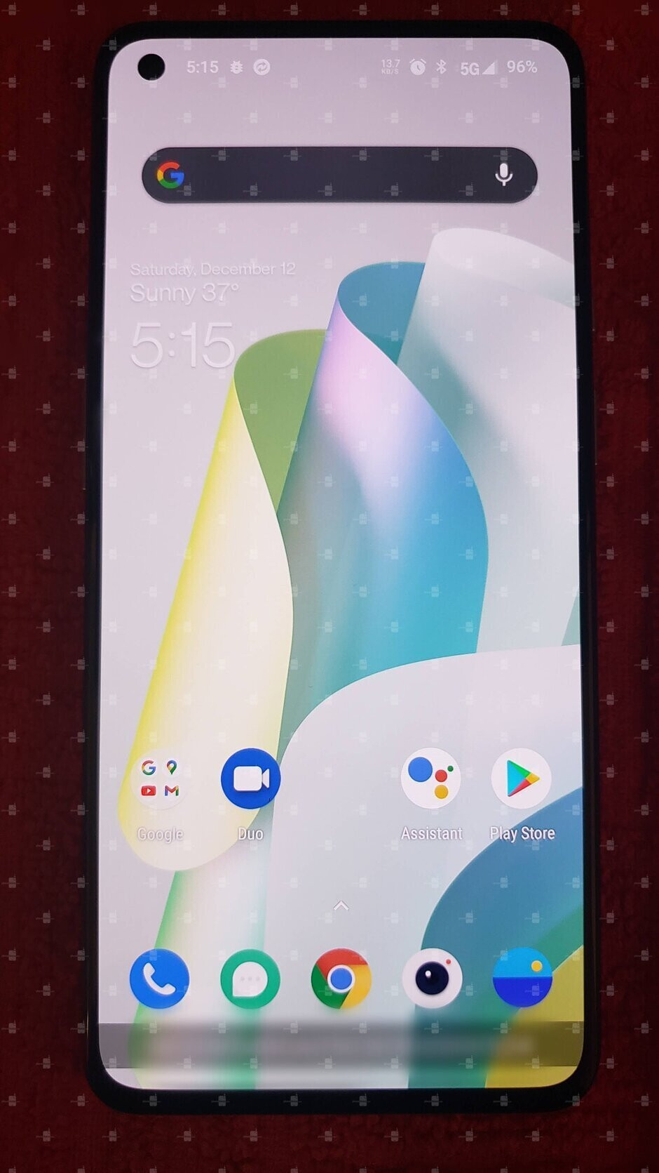 OnePlus 9 - OnePlus 9 vs OnePlus 9 Pro: preview and expectations