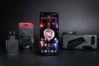 Asus-ROG-Phone-5-Review001.jpg