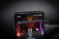 Asus-ROG-Phone-5-Review003.jpg