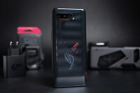 Asus-ROG-Phone-5-Review004.jpg