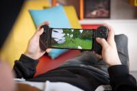 Asus-ROG-Phone-5-Review027.jpg