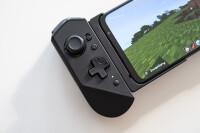 Asus-ROG-Phone-5-Review030.jpg